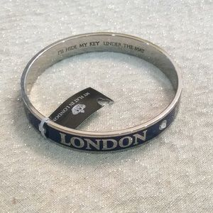 Jewelry - Brighton My Flat in London bangles